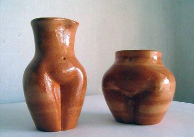 Vase_2