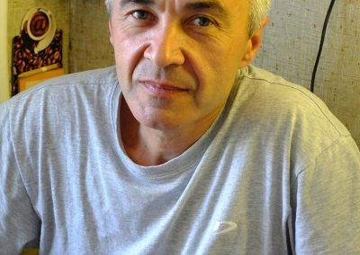 Vasil-Tatarsky